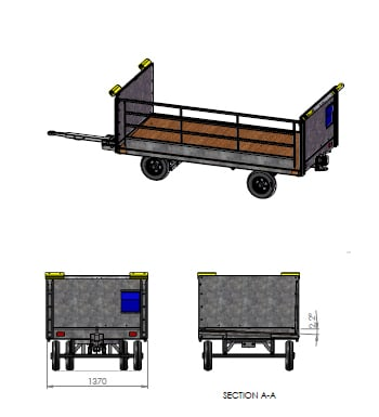Chariot-bagages-sps-bw01-3