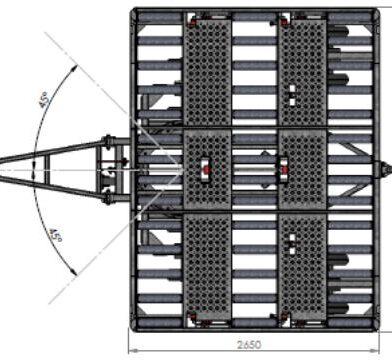 Porte-palettes-SPS-CT14-2-10pieds-2