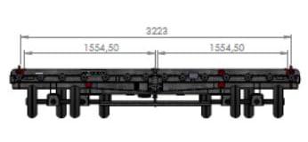 Porte-palettes-SPS-CT14-2-10pieds-3