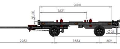 Porte-palettes-SPS-CT14-2-10pieds-4